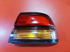Фонарь Nissan Cefiro 1994-1996 [2655051U25] A32 VQ20DE, задний правый