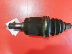 Шрус Honda Civic Ferio 2000-2005 [44310S0A300] ES2 D15B, передний правый