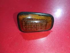 Повторитель поворота в крыло Daewoo Nexia 1994-2008 [96208831] Kletn G15MF