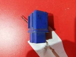 Реле Nissan Bluebird 1992 [25230C9980] ENU12 SR18DI