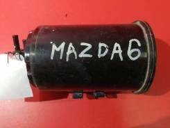 Абсорбер топливный Mazda Mazda6 2002-2007 [FS5R13970] GH L813