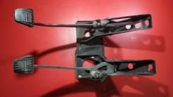 Педальный узел Chevrolet Niva 1998-н. в. [21230160200810] 21236 ВАЗ-2123