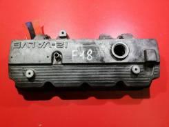 Крышка клапанов Mazda Bongo 1999-2019 [F21010220F] SK F8