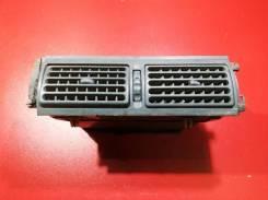 Дефлектор Daewoo Nexia 1994-2016 [S3133111] Kletn A15MF, передний