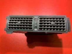 Дефлектор Daewoo Nexia 2000 [S3133111] Kletn A15MF, передний