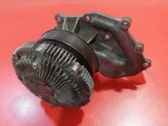 Помпа Nissan Patrol 2001-2010 [B10102W20A] Y61 ZD30DDTI
