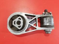Подушка двигателя Fiat Ducato 2006-2014 [1363377080] X250 P22DTE, задняя