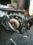 АКПП Honda ACTY