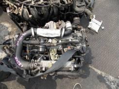 Двигатель Daihatsu Copen