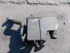 Корпус воздушного фильтра Suzuki ALTO Lapin
