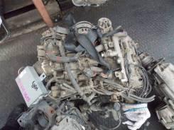 Двигатель Honda ACTY