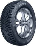 Michelin X-Ice North 4 SUV, 225/55 R19 103/101T