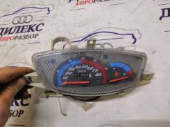 Панель приборов ( для мотоцикла) Мопед Honda Dio 27