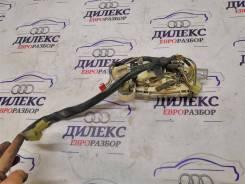 Проводка (коса)(мото) Мопед Honda Dio 27