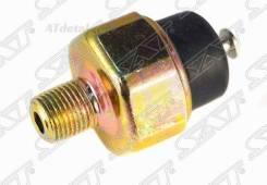 Датчик давления масла Toyota L/2-3L/2LT/1-2C/1GEU/1GFE/2VZ/3SGE/4-5A/4EFTE SAT ST8353060050