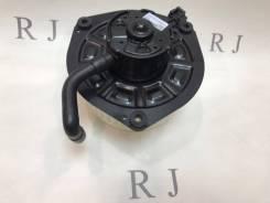 Мотор печки вентилятор Pontiac Vibe 2002-2007