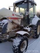 RM-Terex TLB 825, 2014