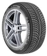 Michelin LATITUDE Alpin A2, 255/55 R20 110V