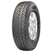 Michelin Latitude Cross, 245/70 R17 114T