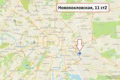 Nokian Rotiiva AT, 245/75 R17 121/118S