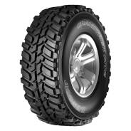 Dunlop Grandtrek MT2, 225/75 R16 103/100Q