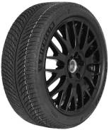 Michelin Pilot Alpin 5, 275/35 R19 100V