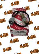Лямбда-зонд Toyota Alphard BB, Estima T/L, Fun Cargo 89465-41060