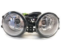 Фары противотуманные +провода Toyota / Lexus Гарантия Опт