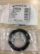 Сальник Musashi T1075 42/55/7,90311/42055-Япония