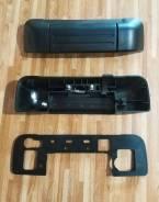 Ручка крышки багажника Suzuki Grand Vitara 1997-2005