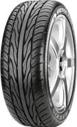 Maxxis MA-Z4S Victra, 225/50 R15 95V XL