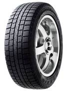 Maxxis SP3 Premitra Ice, 165/70 R13 79T