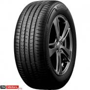 Bridgestone Alenza 001, 225/60 R18 100H