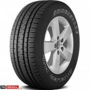 Bridgestone Dueler H/L Alenza, 225/60 R18 100H