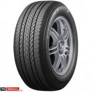 Bridgestone Ecopia EP850, 225/70 R16 103H