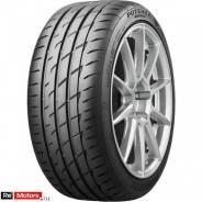 Bridgestone Potenza RE004 Adrenalin, 265/35 R18 97W