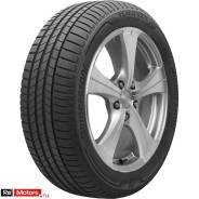Bridgestone Turanza T005, 195/45 R16 84T