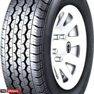 Bridgestone RD613 Steel, C 195/70 R15 104/102S