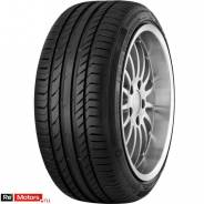 Continental ContiSportContact 5, Contiseal FR 235/40 R18 95W