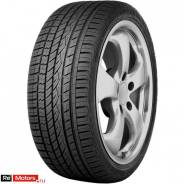 Continental ContiCrossContact UHP, 295/40 R20 110Y