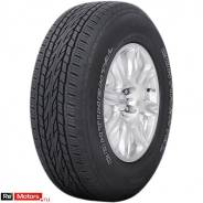 Continental ContiCrossContact LX2, FR 265/70 R16 112H