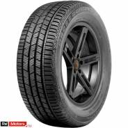 Continental ContiCrossContact LX Sport, Contisilent FR 245/60 R18 105T