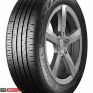 Continental EcoContact 6, 185/55 R15 82H