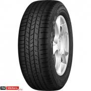 Continental ContiCrossContact Winter, FR 275/45 R21 110V