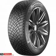 Continental IceContact 3, 235/45 R18 98T