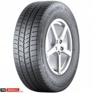 Continental VanContact Winter, C 205/70 R15 106/104R 8PR