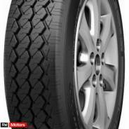 Cordiant Business CA-1, C 215/70 R15 109/107R