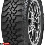 Cordiant Off-Road, 205/70 R16 97Q