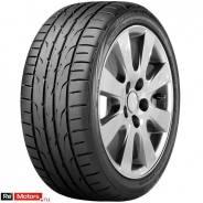 Dunlop Direzza DZ102, 225/45 R17 94W