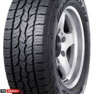 Dunlop Grandtrek AT5, 235/70 R16 106S